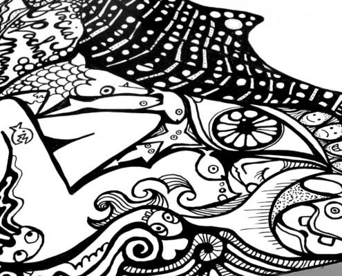 Illustratieszwartwit-cover