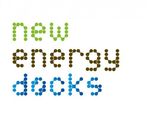 NewEnergyDocks